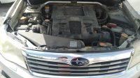 Subaru Forester Manual for sale