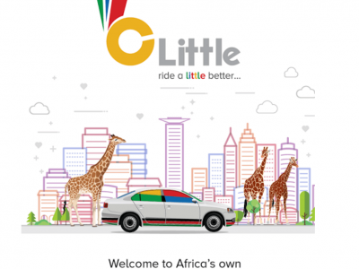 Little Cab Requirements