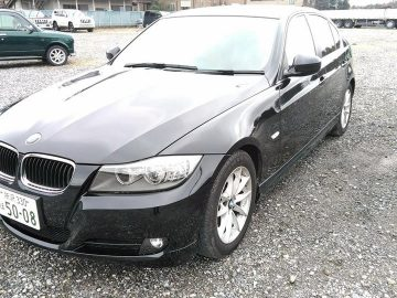 Buy all Kinds of Pre-Owned Vehicles with Widespread Network