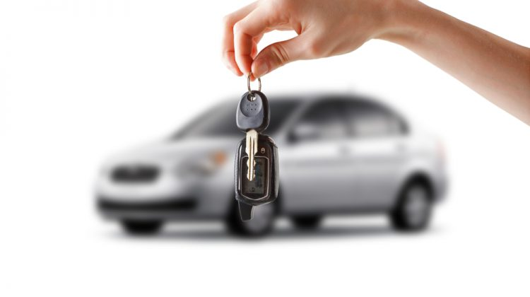 Hire Purchase Cars in Kenya