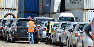 Trusted Car Dealers In Kenya