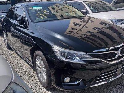 Buy New and Used Cars For Sale in Kenya - Car Bazaar Kenya