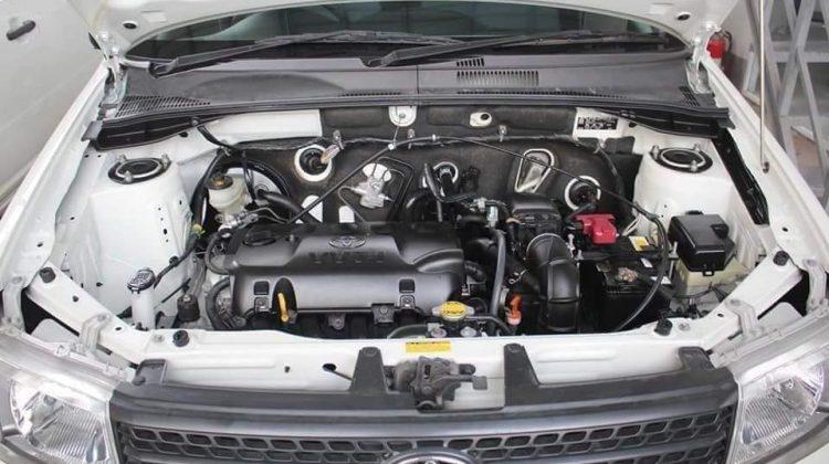 New Toyota Probox 2012 Model For Sale