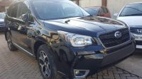 NEW SUBARU FORESTER 2013 MODEL FOR SALE
