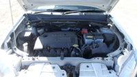 Toyota Probox New Shape Year 2014 Model 1500 CC Automatic Transmission White Color Ksh 855K