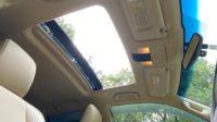 Toyota Landcruiser Prado year 2015 Model Diesel 2800 cc automatic transmission White color fully loaded Ksh 6.95M