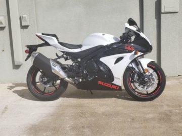 2020 Suzuki gsx R1000 +19374909728